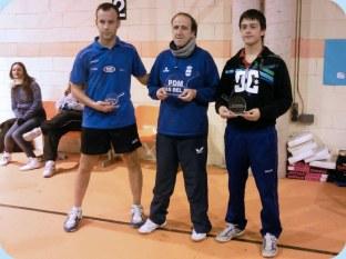 Campeonato regional 2010-c