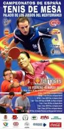 CTO_ESP_ALMERIA_2011_tenis_de_mesa