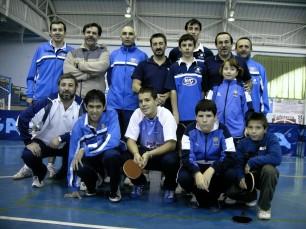 Equipo Olias-05