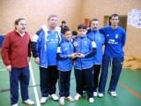 Equipo Olias-08