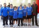 Equipo Olias-19