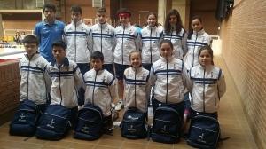 Escolar Albacete - 60(1)