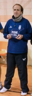 campeonato-regional-2010-cF
