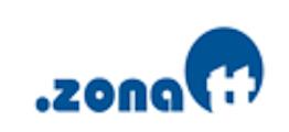 logo zonatt
