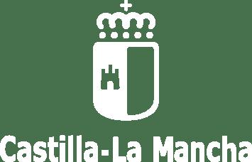 La Junta de Comunidades de Castilla la Mancha financia el Club tenis de mesa Olias del Rey con subvención expresa en el año 2016 de apoyo a clubes de maximo nivel por importe de 2.500 euros