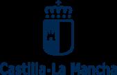 logo-jccmnuevoazul_0